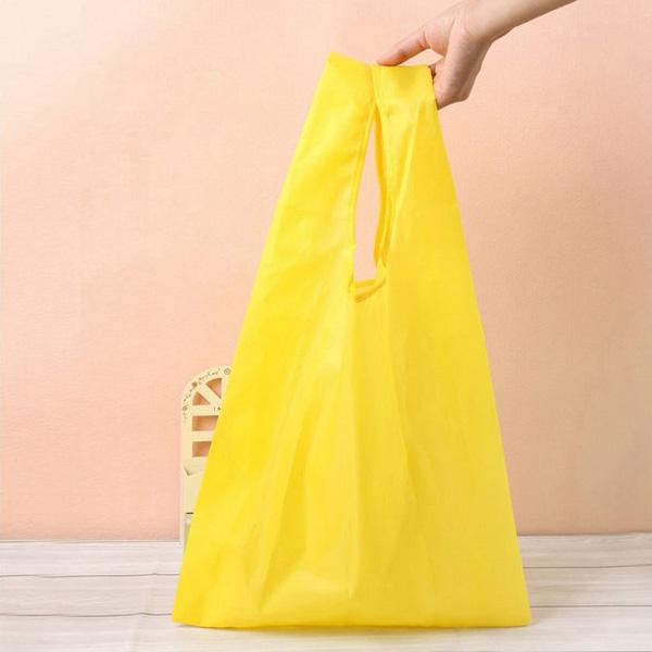 Складная сумка Baggu