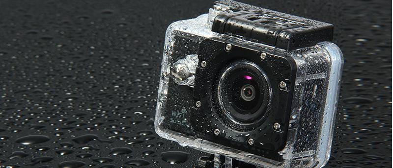 распродажа экшн камеры SJ5000