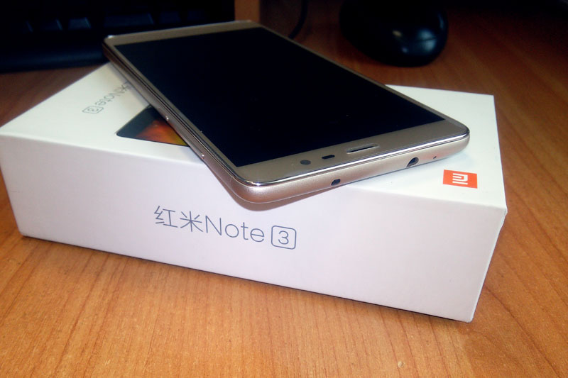 note37