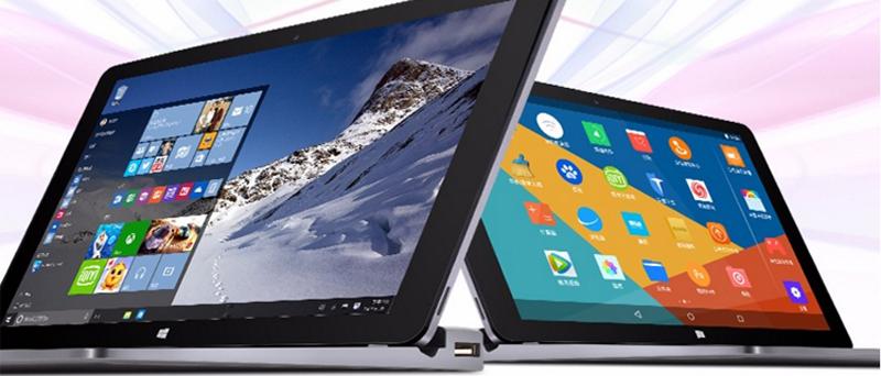 распродажа планшета tbook 16
