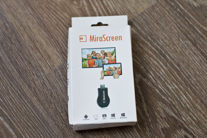 купить стик mirascreen на алиэкспресс