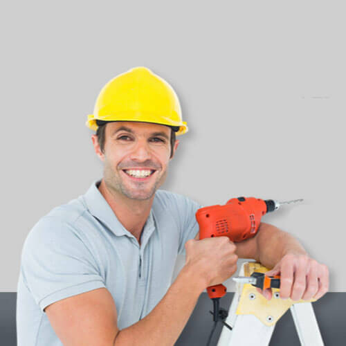 акция на строительный инструмент в Gearbest
