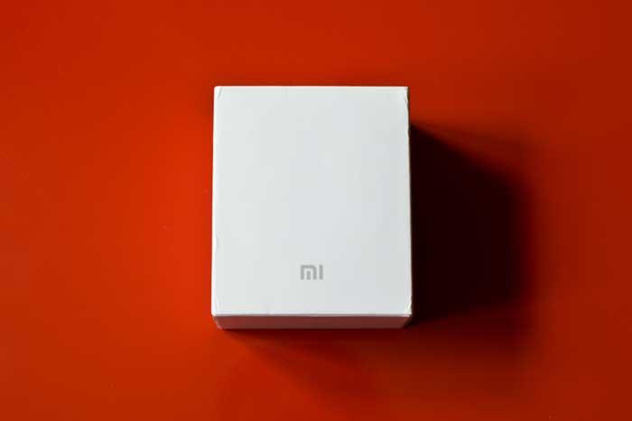 Xiaomi Mi Radio