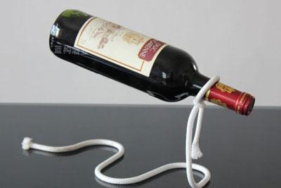 подставка для бутылок с алиэкспресс