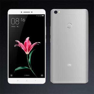 купоны gearbest на смартфоны Xiaomi