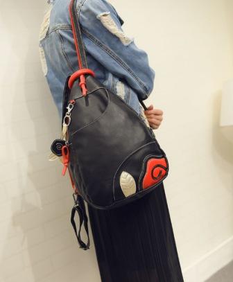 e1cd63f88ca Молодежные рюкзаки на АлиЭкспресс по привлекательной цене