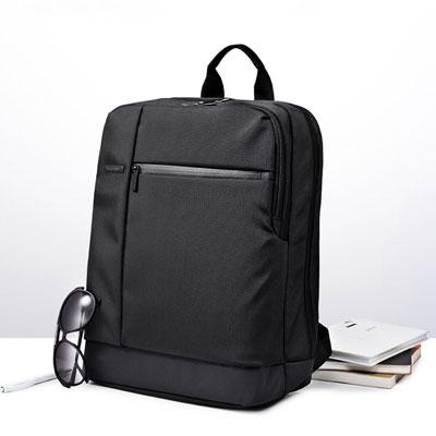 акция на рюкзак xiaomi 17L