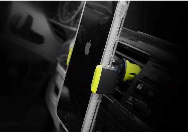 Cafele Mobile Car Phone Holder