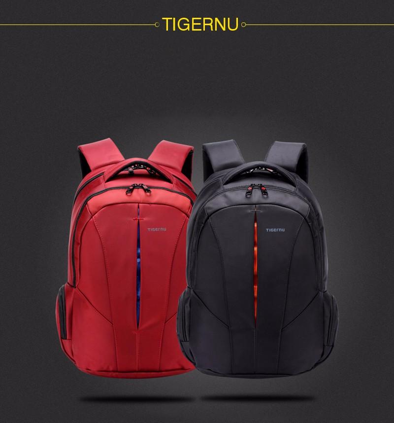Tigernu T-B3105