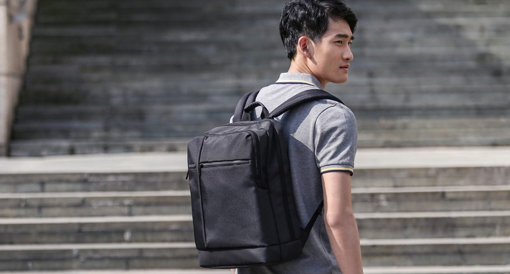 Xiaomi Backpack 17L