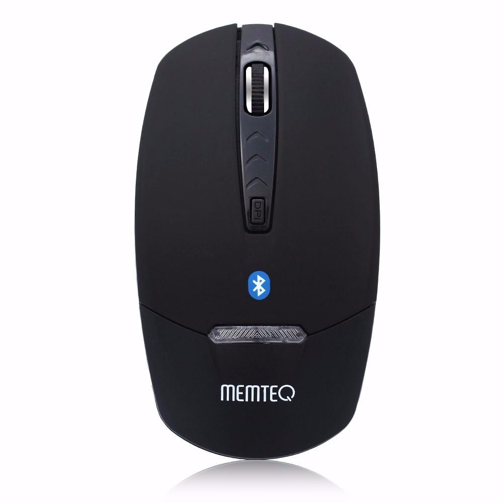MEMTEQ M3s
