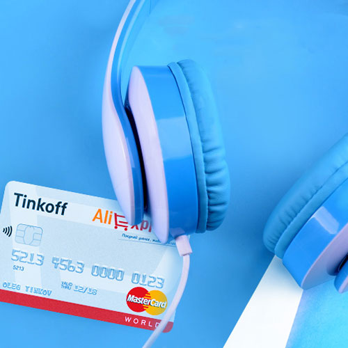 Кэшбэк-сервис ePN и банк Tinkoff