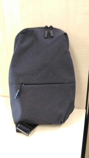 рюкзак Xiaomi Sling