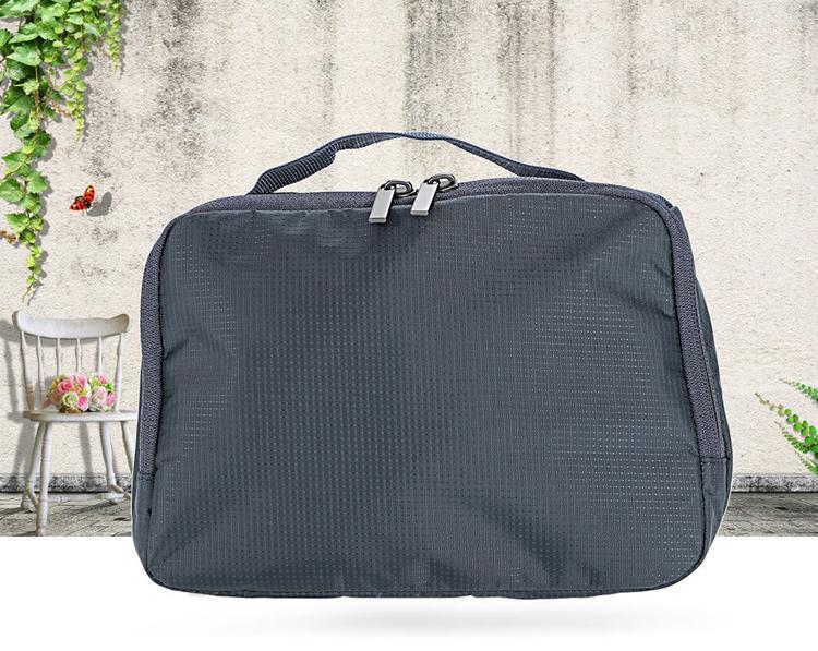 Xiaomi Travelling Bag