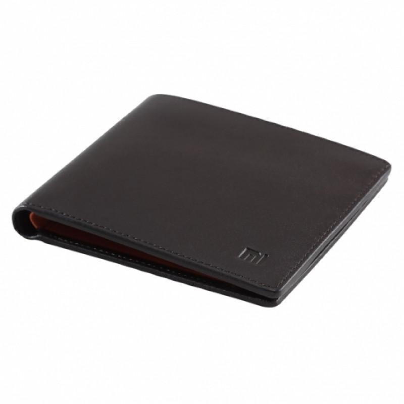 Xiaomi Wallet
