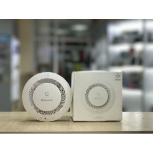 Xiaomi mijia HoneyWall