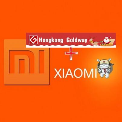 Распродажа  телефонов Xiaomi только один день 14.01.16