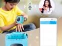 Обзор детских смарт-часов Excelvan Q50 с АлиЭкспресс