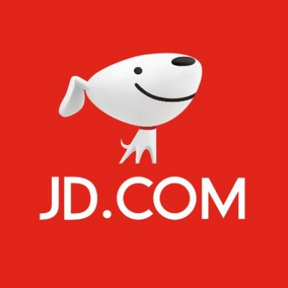 Распродажа Xiaomi на jd.ru