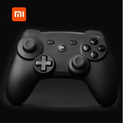 Xiaomi Mi Gamepad