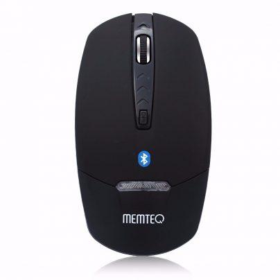 Обзор беспроводной мыши MEMTEQ M3s с АлиЭкспресс