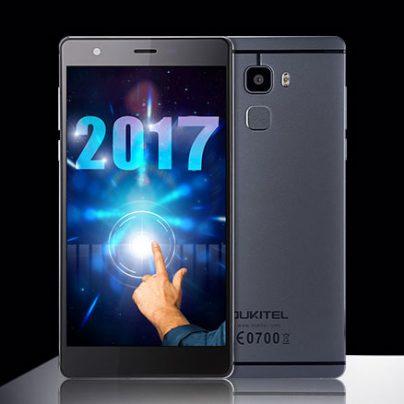 Распродажа телефонов Oukitel