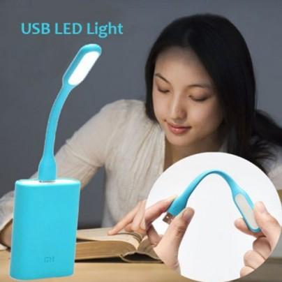 Гибкий светильник USB LED Xiaomi