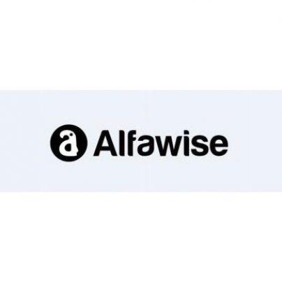 Распродажа товаров alfawise в gearbest