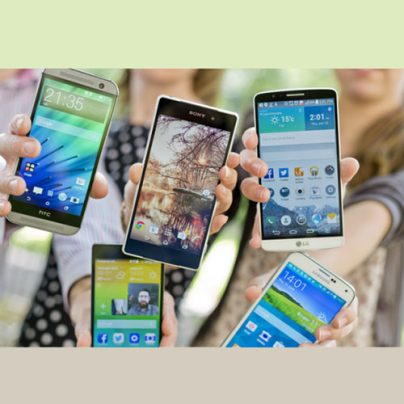 Смартфоны на алиэкспресс