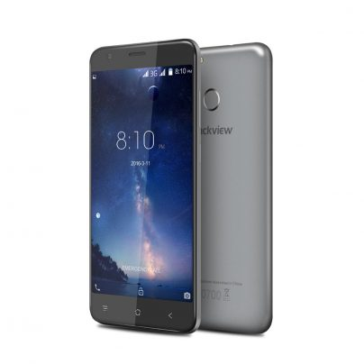 Обзор Blackview E7S