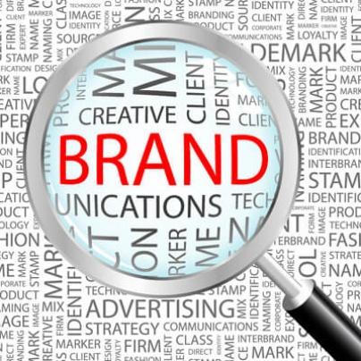 АлиЭкспресс: как найти бренд