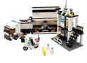 Kazi — конструктор Лего с алиэкспресс