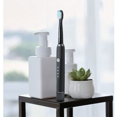Акция на электрическую зубную щетку Digoo DG-YS33