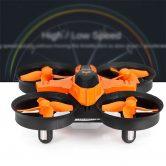 Флэшсейл F36 Mini RC Drone