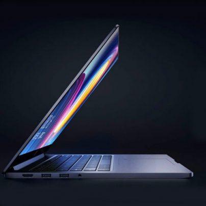 Китайские ноутбуки на gearbest.com