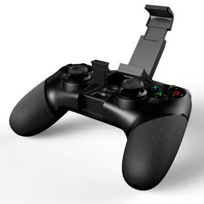 Обзор геймпада iPega 9076