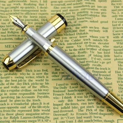 Перьевая ручка Jinhao J35