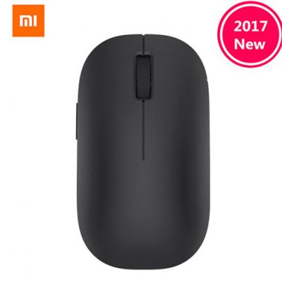 Мышь Xiaomi Mi Mouse 2