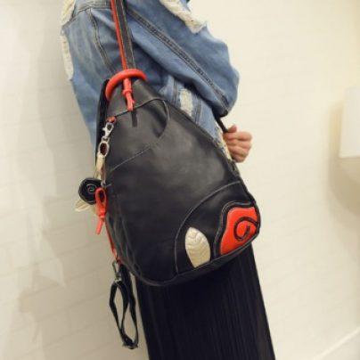 Молодежные рюкзаки на АлиЭкспресс