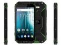 Обзор смартфона Oukitel k10000 max