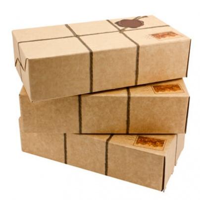Что делать если не приходит посылка с алиэкспресс