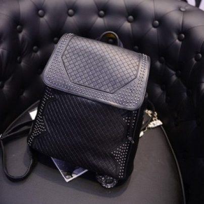 Женские рюкзаки на АлиЭкспресс