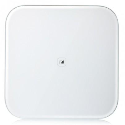 Умные весы Xiaomi Mi Scale