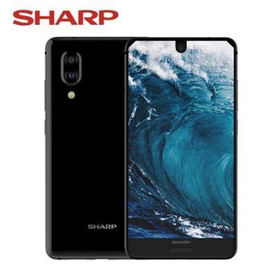 Sharp Aquos S2 (C10) за $128.51