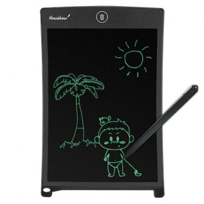 Детский планшет для рисования HOWSHOW 8.5