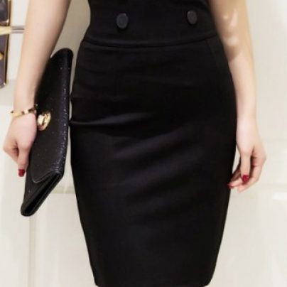 Женские юбки на АлиЭкспресс
