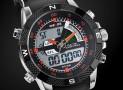 Спортивные часы Weide WH-1104