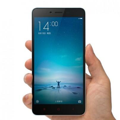 Xiaomi RedMi Note 2 FDD