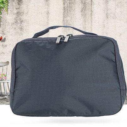 Дорожная сумка Xiaomi Travelling Bag