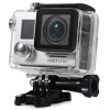Экшн камера FIREFLY 6S с гиро-стабилизацией за 89,99$
